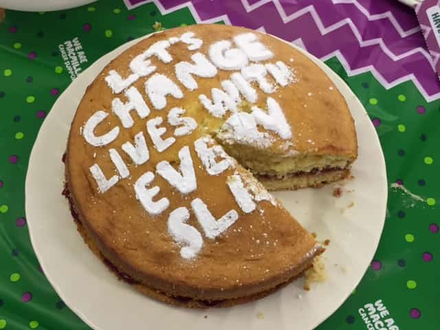 lous-cake-macmillan-coffee-morning