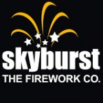 Skyburst the Firework Co