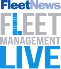fleet-managament-live-fourways-logo