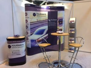 fourways-fleet-live-exhibition-1