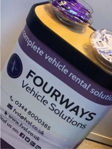 fourways-fleet-live-exhibition-4